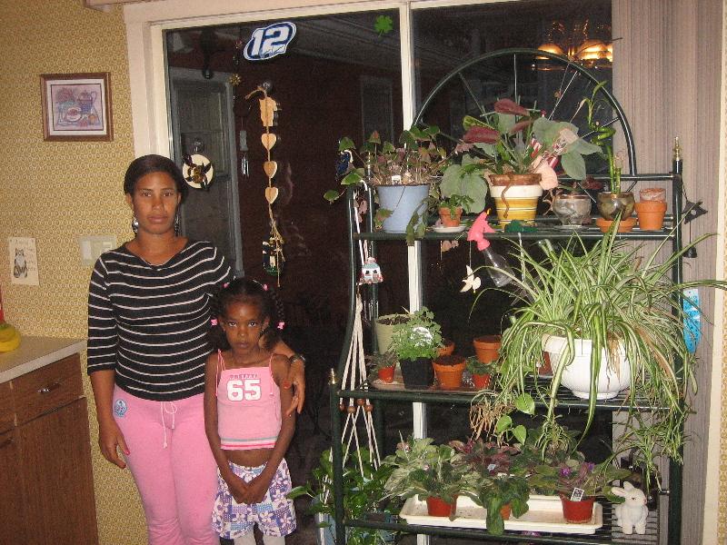 2007_Gift_of_Life___10_.jpg