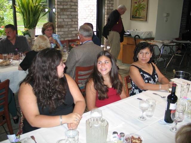 2007_President_Audrey_installation_dinner___25_.jpg
