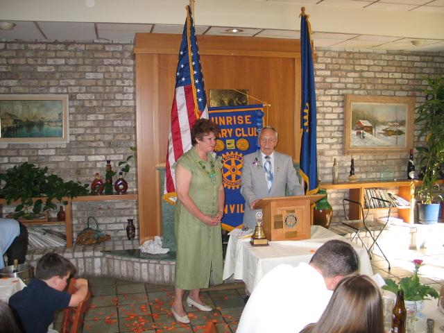 2007_President_Audrey_installation_dinner___61_.jpg