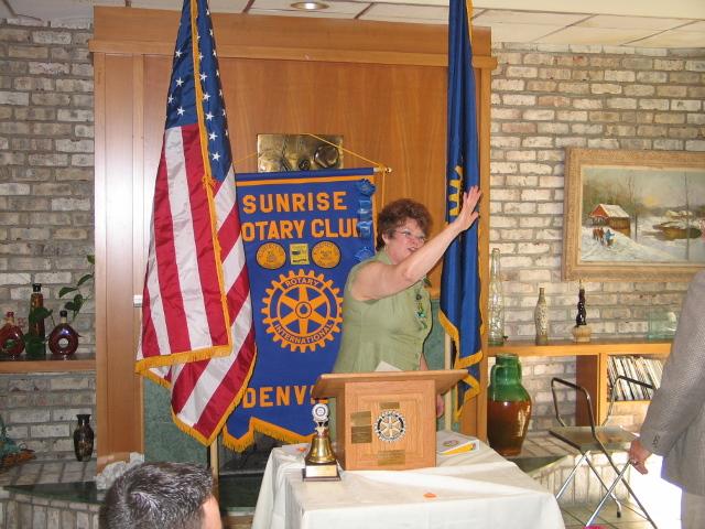 2007_President_Audrey_installation_dinner___63_.jpg
