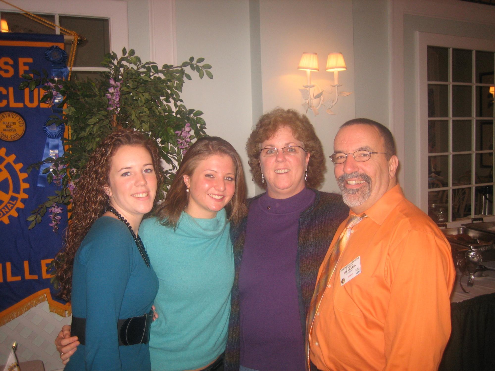 2007_Rebecca_Visits___4_.JPG