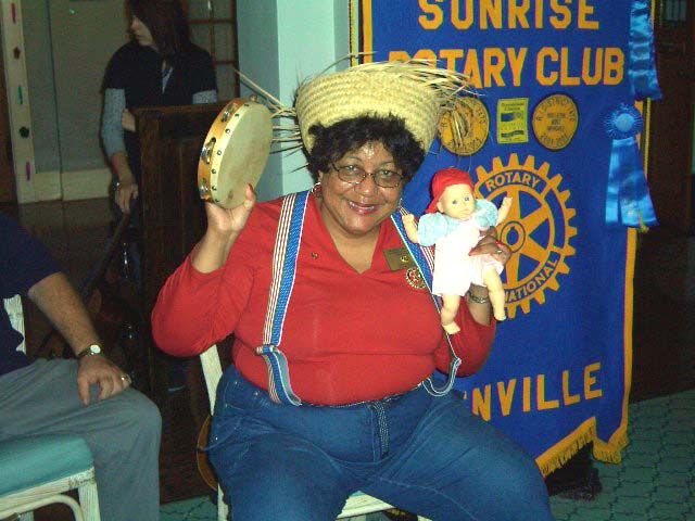 2007_Sunrise_Rotary_Follies___10_.jpg
