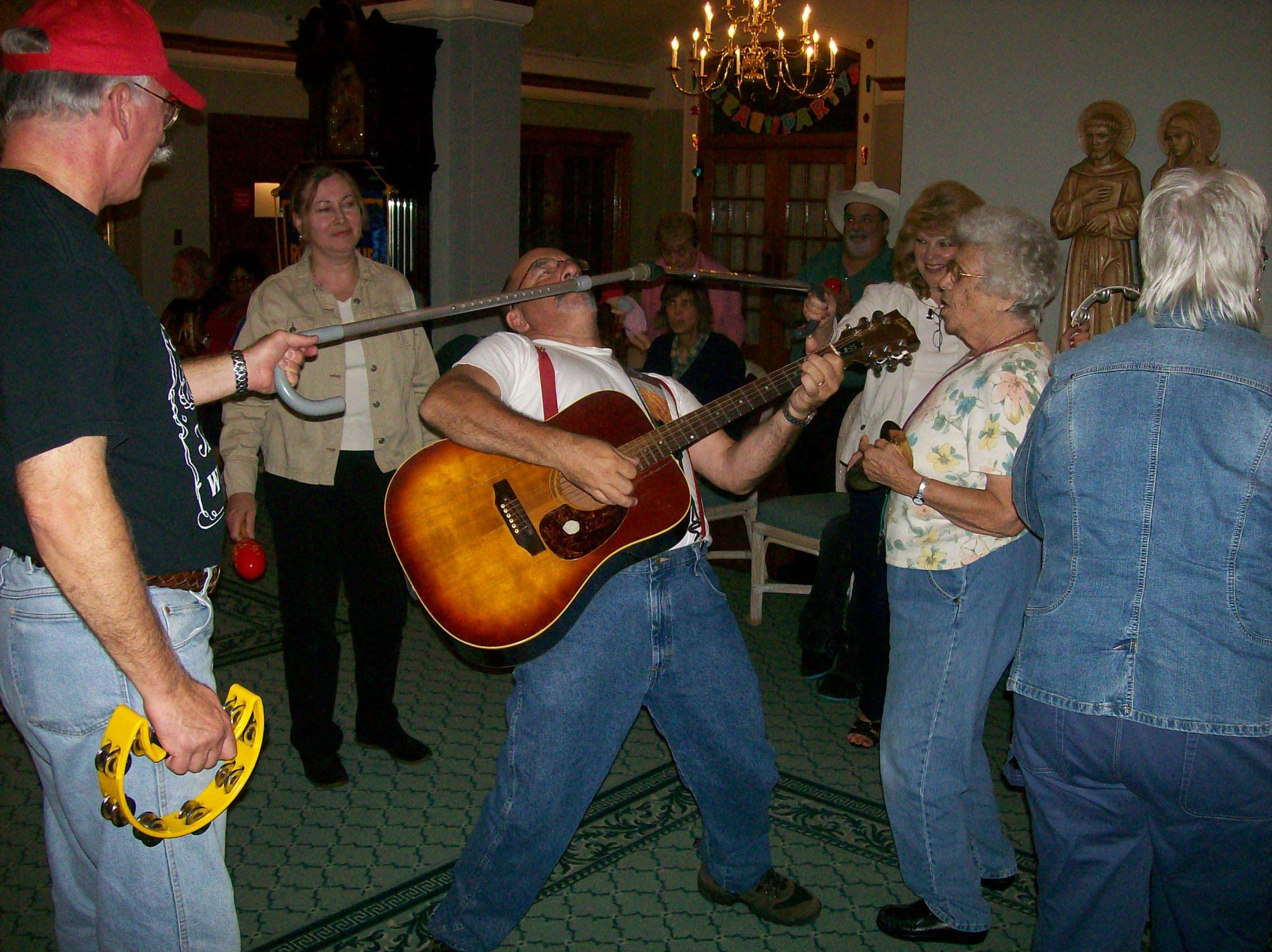 2007_Sunrise_Rotary_Follies___15_.jpg