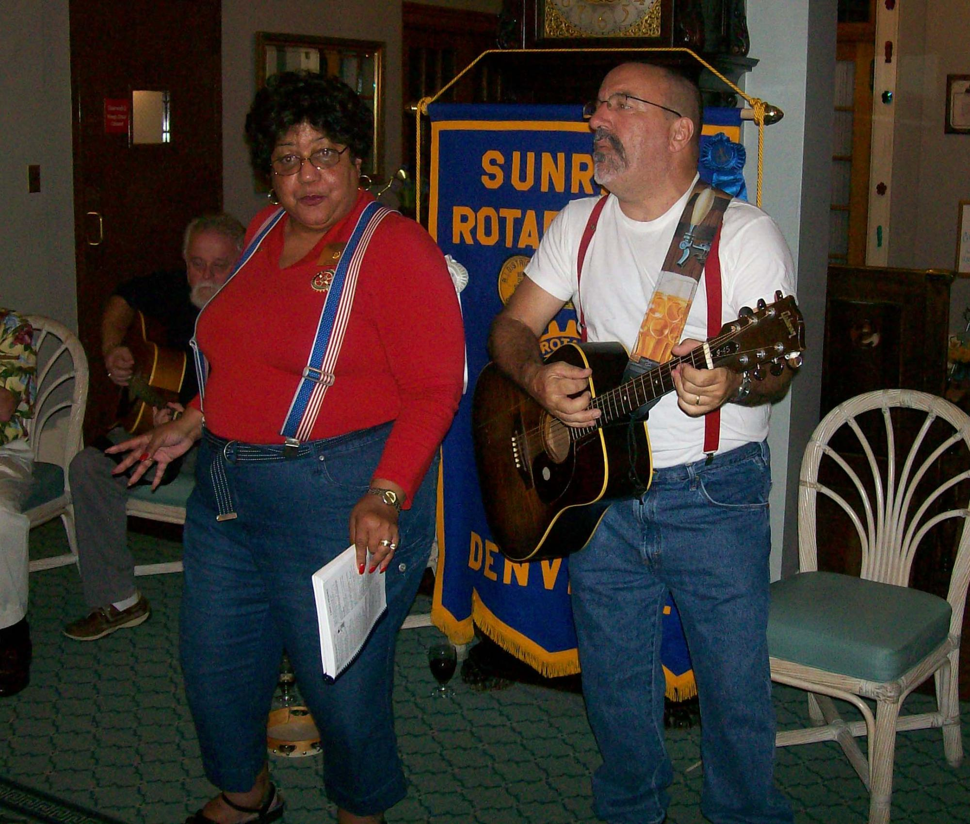 2007_Sunrise_Rotary_Follies___4_.jpg