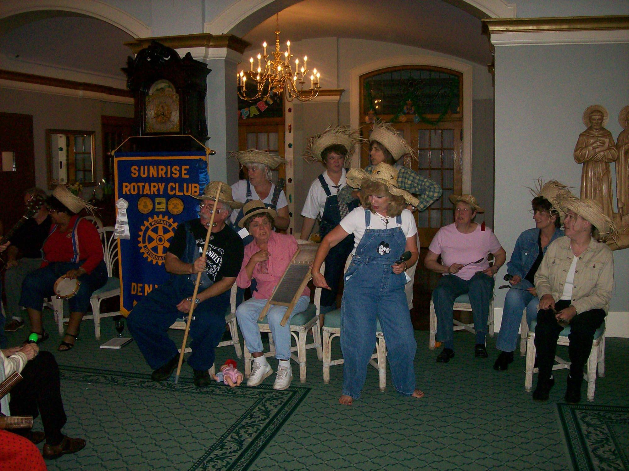 2007_Sunrise_Rotary_Follies___5_.jpg
