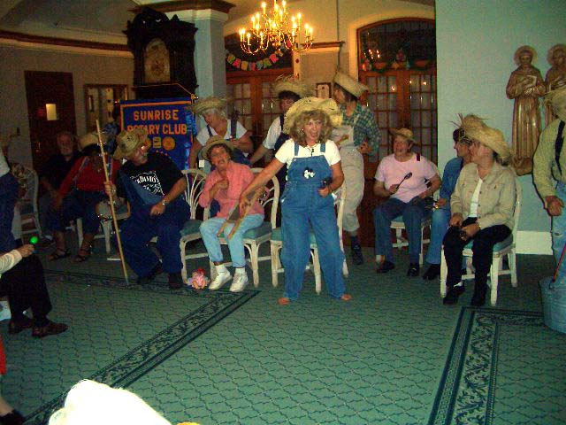 2007_Sunrise_Rotary_Follies___9_.jpg