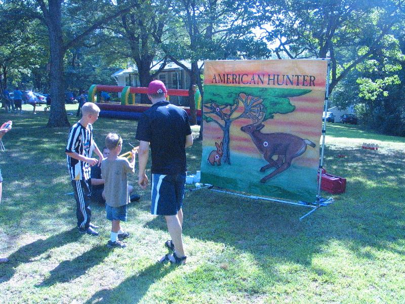 2008_Camp_Merry_Heart_Day___17_.jpg
