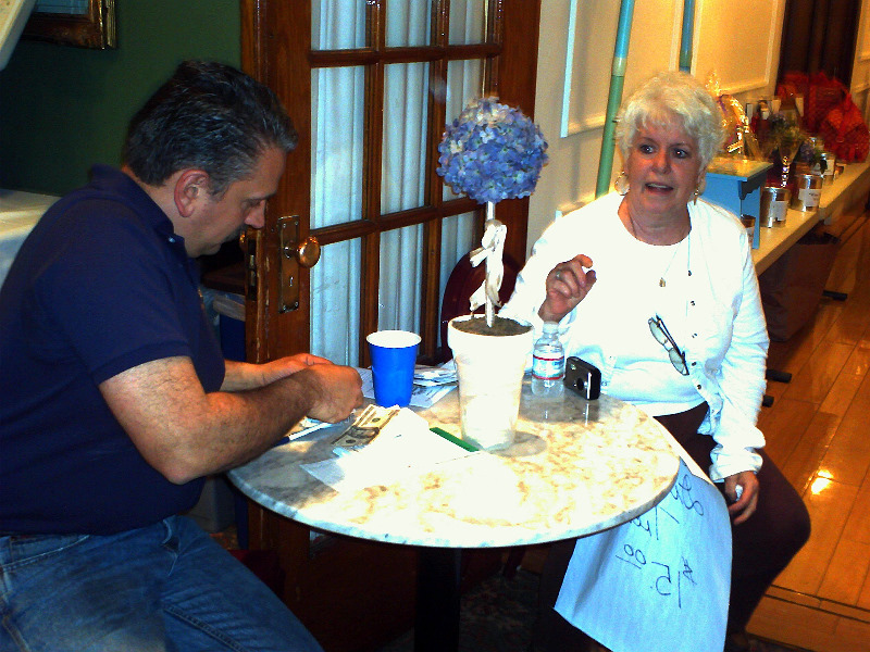 2008_Fish_and_Chips_and_Tricky_Tray___165_.jpg