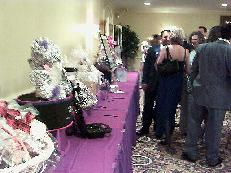 2008_Gift_of_Life_Gala_-__Rotary_Silent_Auction.jpg