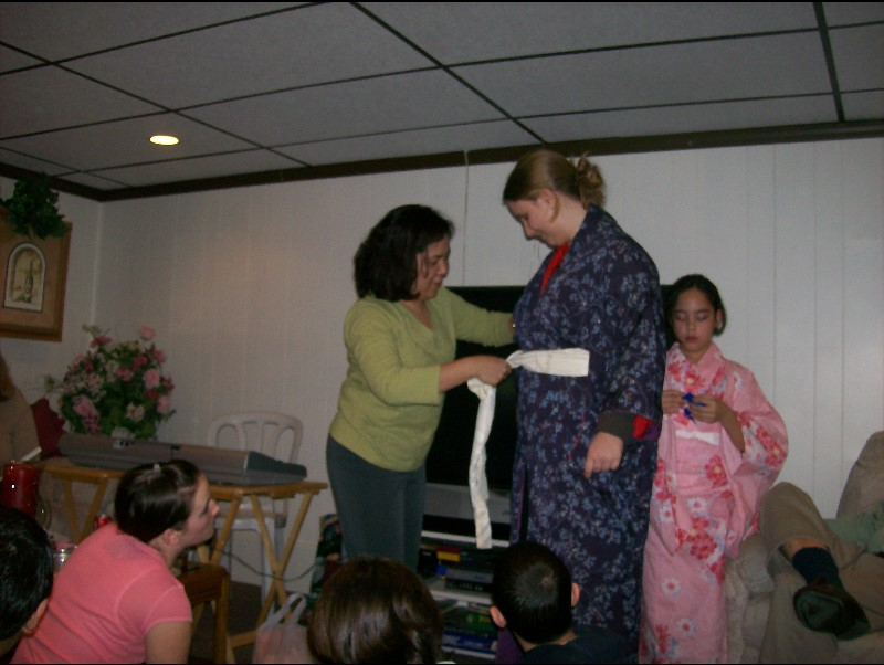 2008_International_Night___45_.jpg