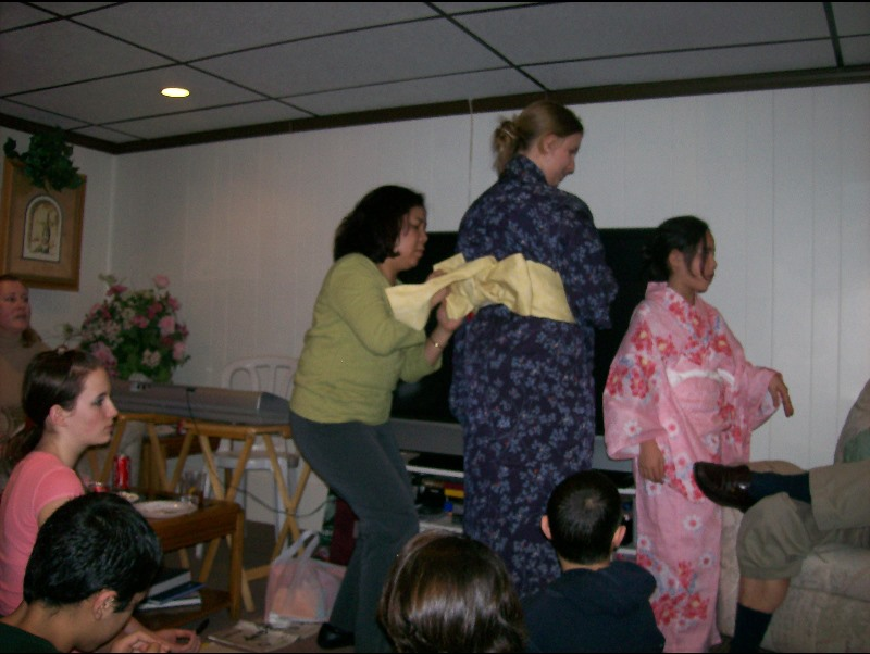 2008_International_Night___46_.jpg