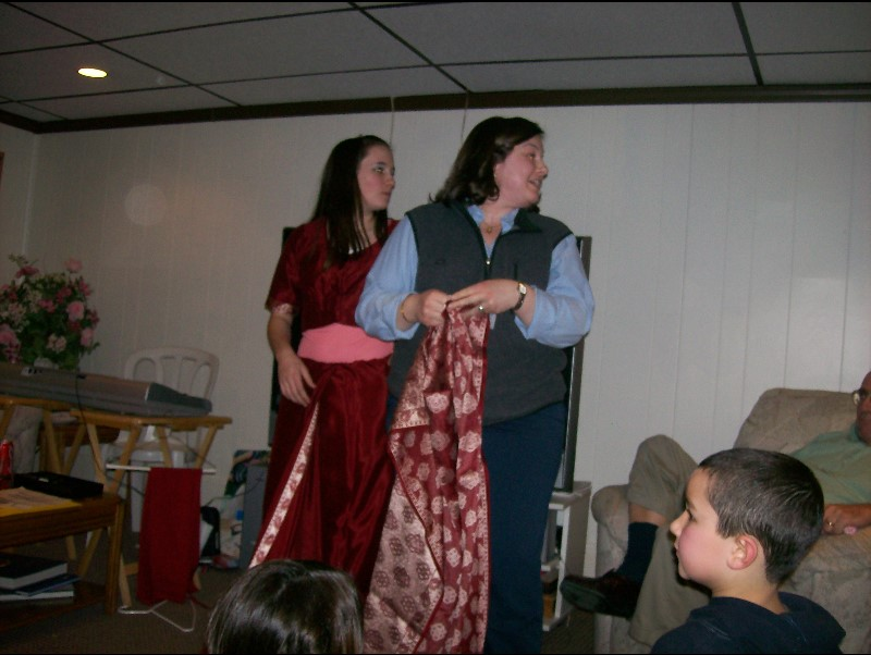 2008_International_Night___53_.jpg