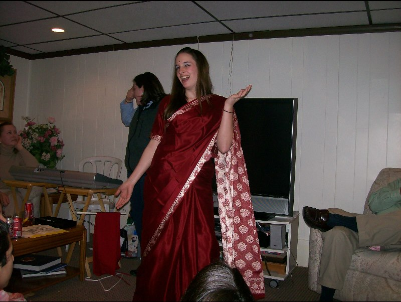 2008_International_Night___56_.jpg