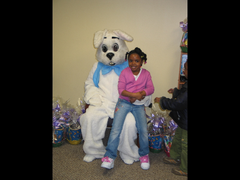 2008_Peer_Place_Easter_Party___13_.jpg