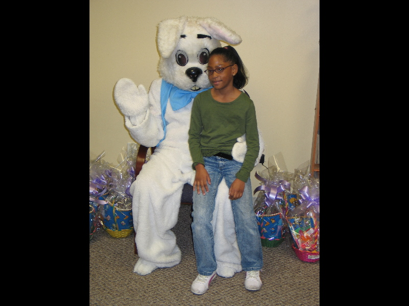 2008_Peer_Place_Easter_Party___19_.jpg
