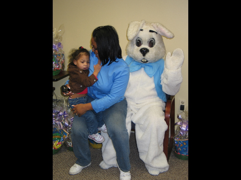 2008_Peer_Place_Easter_Party___21_.jpg