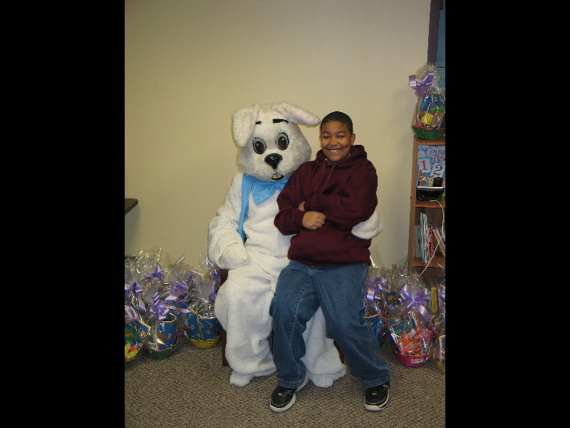 2008_Peer_Place_Easter_Party___25_.jpg