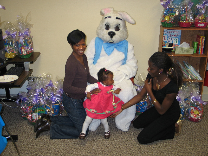 2008_Peer_Place_Easter_Party___38_.jpg