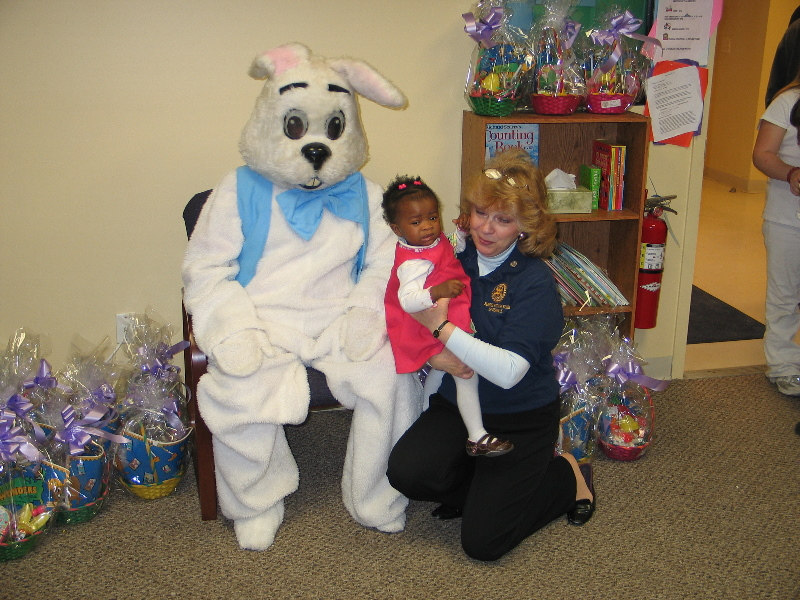 2008_Peer_Place_Easter_Party___42_.jpg