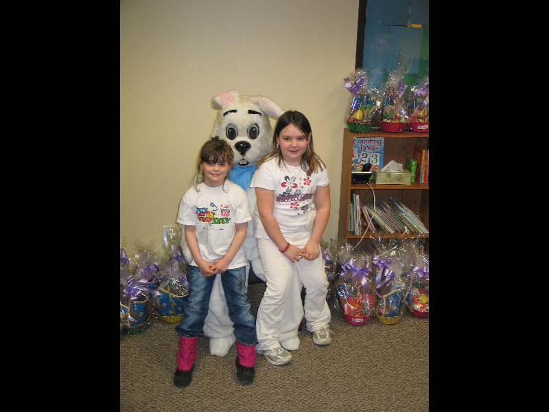 2008_Peer_Place_Easter_Party___44_.jpg