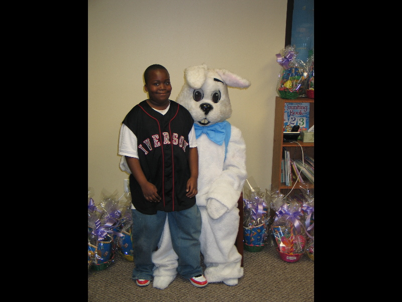2008_Peer_Place_Easter_Party___50_.jpg