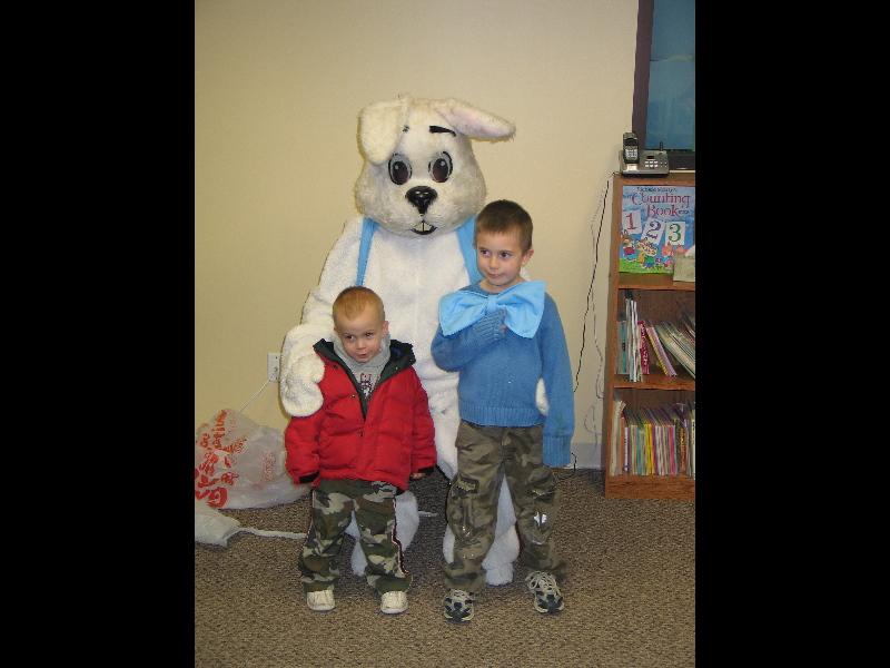 2008_Peer_Place_Easter_Party___54_.jpg