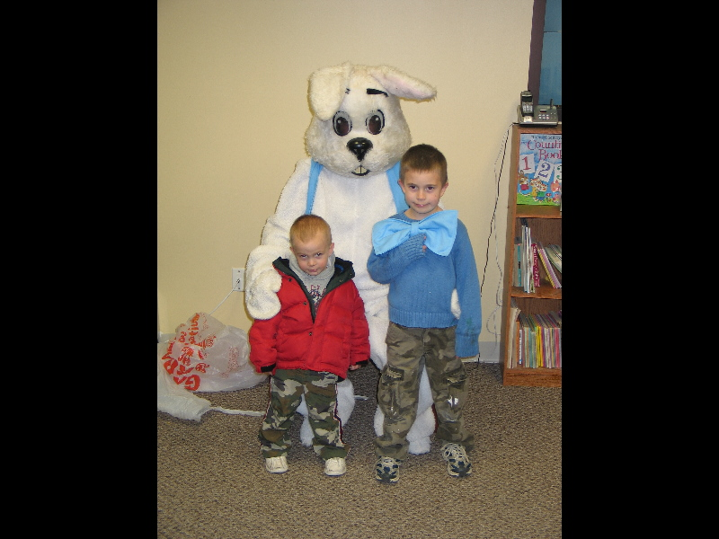 2008_Peer_Place_Easter_Party___55_.jpg