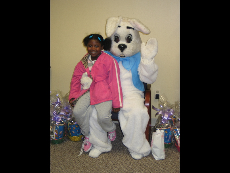 2008_Peer_Place_Easter_Party___6_.jpg