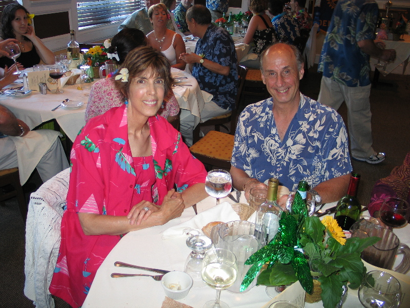 2008_President_Jim_LaSala_Installation_Dinner___16_.jpg