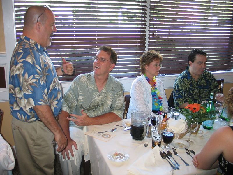 2008_President_Jim_LaSala_Installation_Dinner___19_.jpg