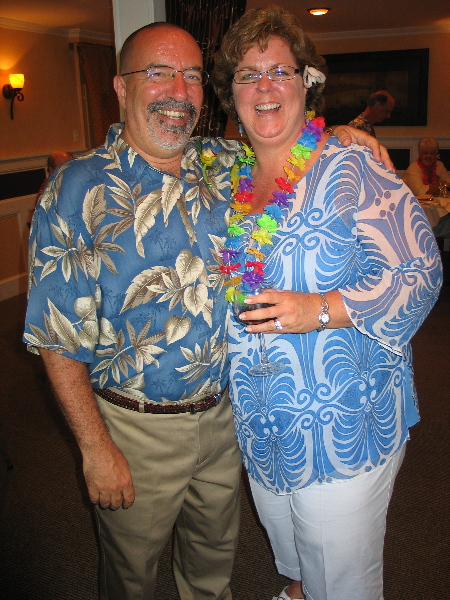 2008_President_Jim_LaSala_Installation_Dinner___24_.jpg