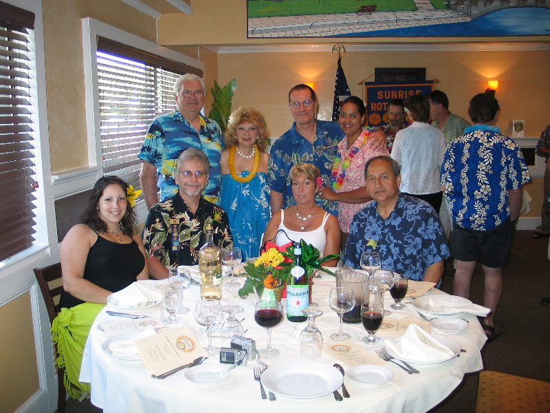 2008_President_Jim_LaSala_Installation_Dinner___2_.jpg