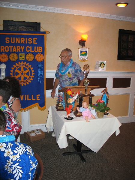2008_President_Jim_LaSala_Installation_Dinner___30_.jpg