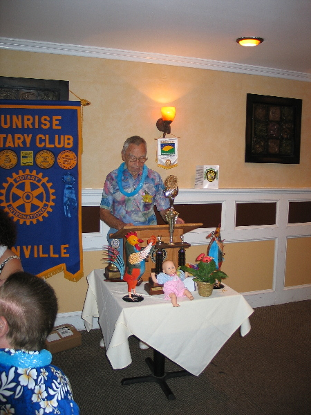 2008_President_Jim_LaSala_Installation_Dinner___31_.jpg