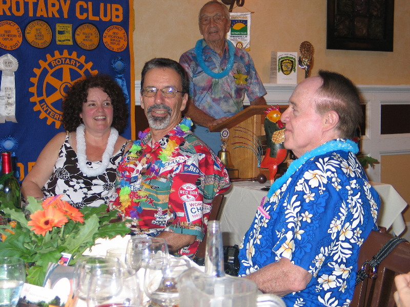 2008_President_Jim_LaSala_Installation_Dinner___33_.jpg