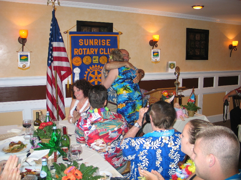 2008_President_Jim_LaSala_Installation_Dinner___36_.jpg