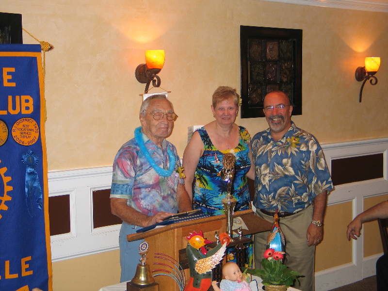 2008_President_Jim_LaSala_Installation_Dinner___38_.jpg