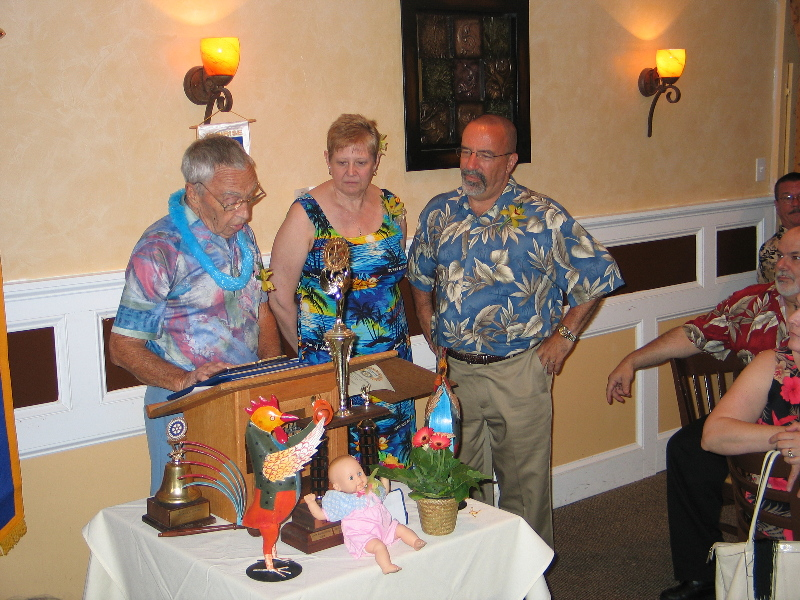 2008_President_Jim_LaSala_Installation_Dinner___39_.jpg