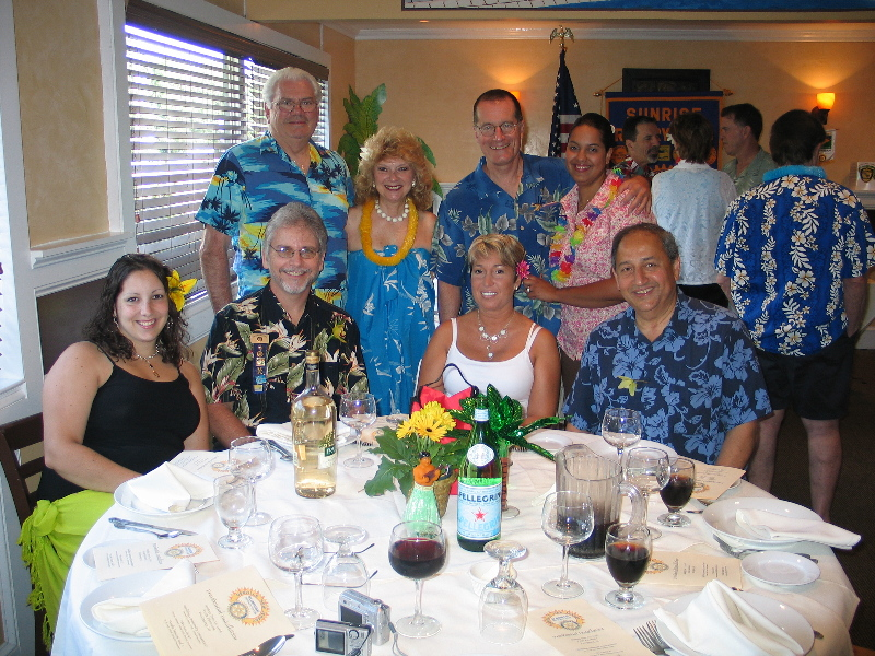 2008_President_Jim_LaSala_Installation_Dinner___3_.jpg