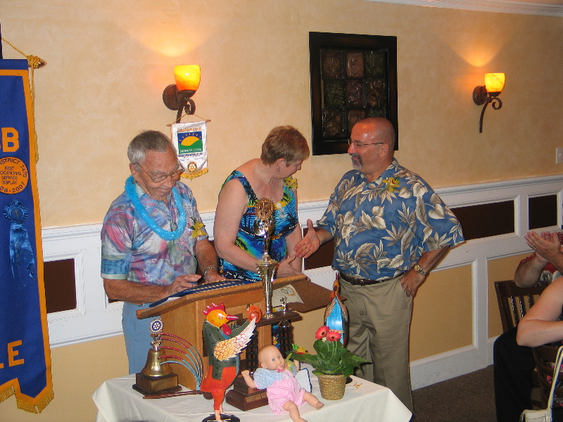 2008_President_Jim_LaSala_Installation_Dinner___40_.jpg