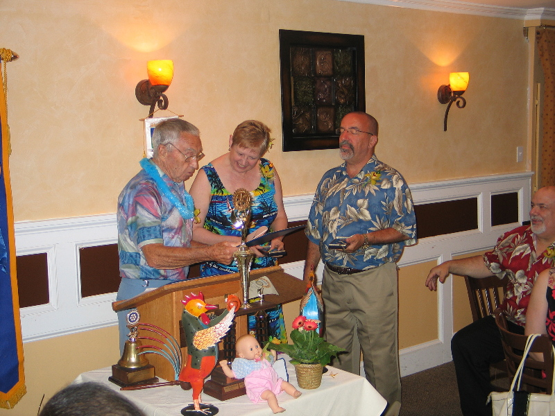 2008_President_Jim_LaSala_Installation_Dinner___41_.jpg