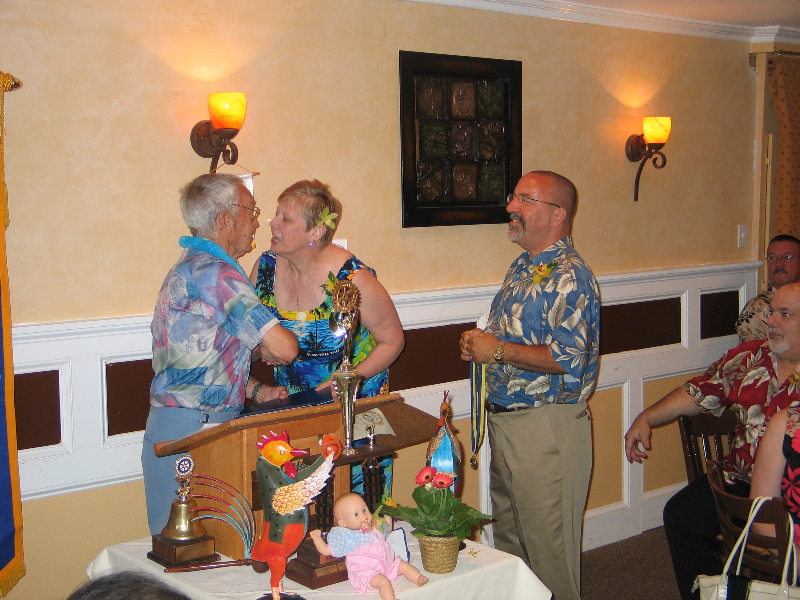 2008_President_Jim_LaSala_Installation_Dinner___42_.jpg