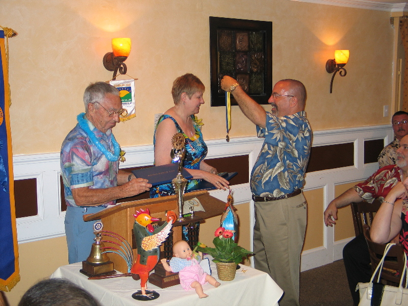 2008_President_Jim_LaSala_Installation_Dinner___43_.jpg