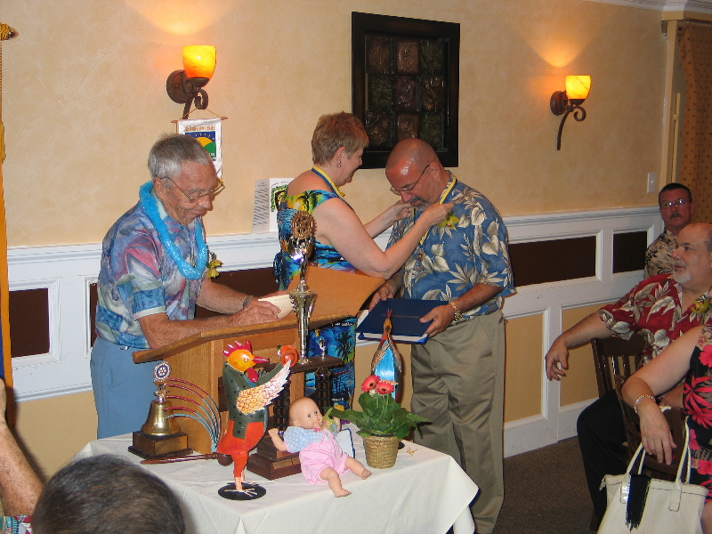 2008_President_Jim_LaSala_Installation_Dinner___44_.jpg
