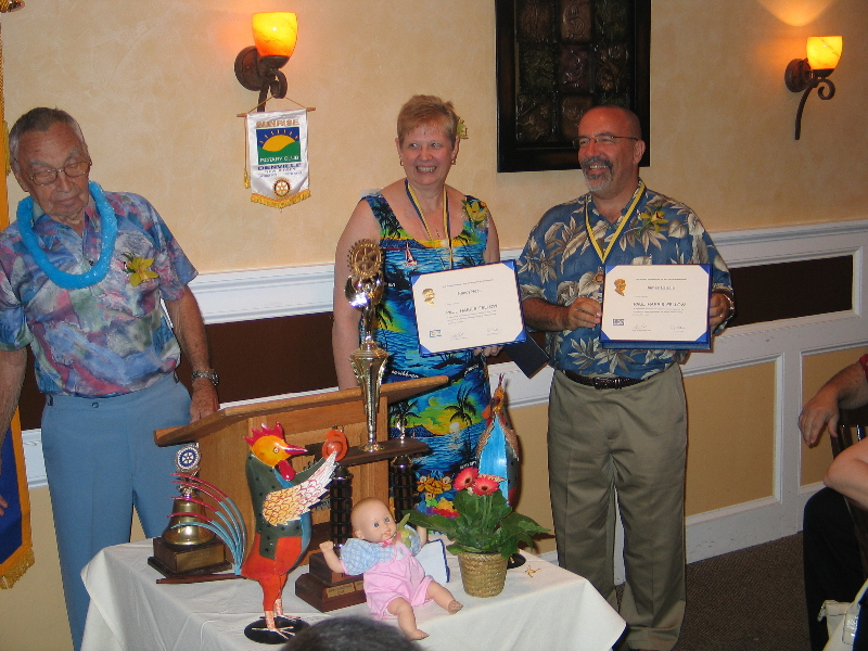 2008_President_Jim_LaSala_Installation_Dinner___45_.jpg