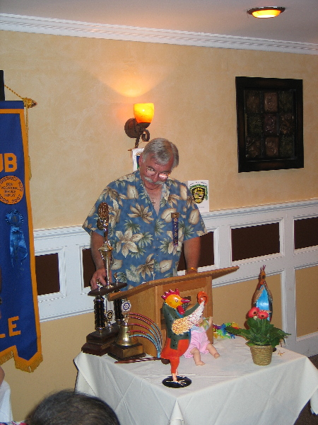2008_President_Jim_LaSala_Installation_Dinner___47_.jpg