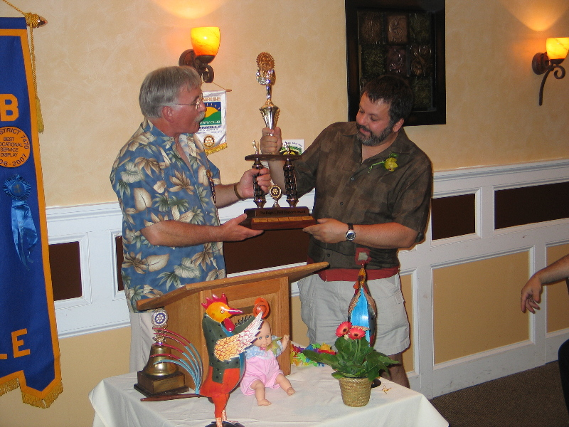 2008_President_Jim_LaSala_Installation_Dinner___48_.jpg