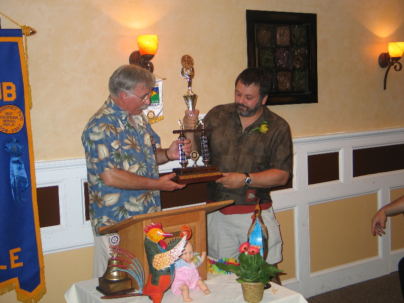 2008_President_Jim_LaSala_Installation_Dinner___49_.jpg