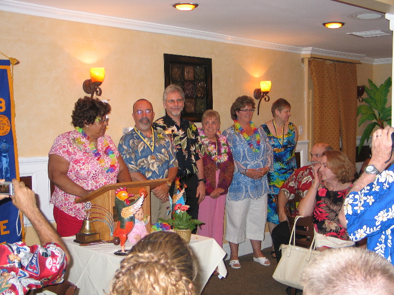2008_President_Jim_LaSala_Installation_Dinner___52_.jpg