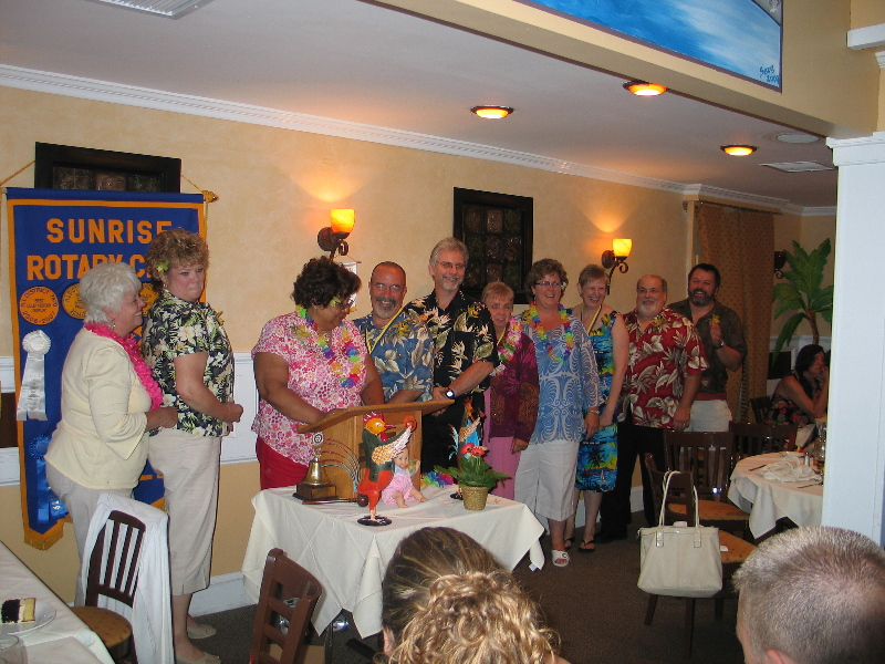 2008_President_Jim_LaSala_Installation_Dinner___53_.jpg